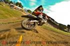 2010-ama-motocross-unadilla-honda-recap 1