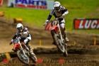 2010-ama-motocross-unadilla-honda-recap 2