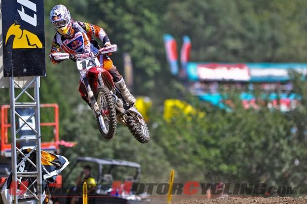 2010-ama-motocross-unadilla-honda-recap 3
