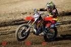 2010-ama-motocross-unadilla-honda-recap 4