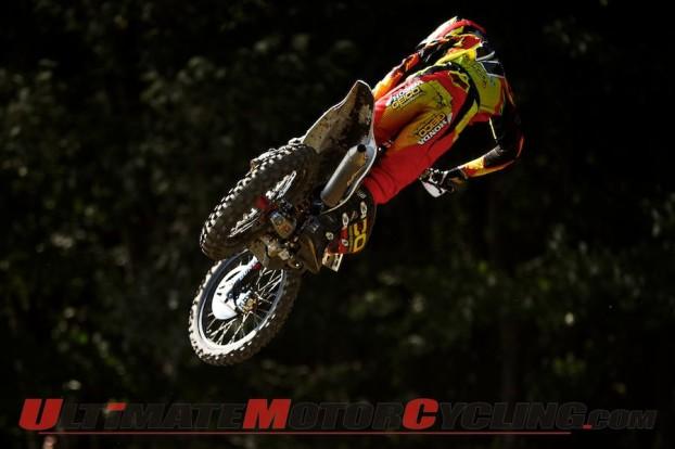 2010-ama-motocross-unadilla-honda-recap 5