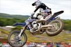 2010-ama-motocross-unadilla-results 2
