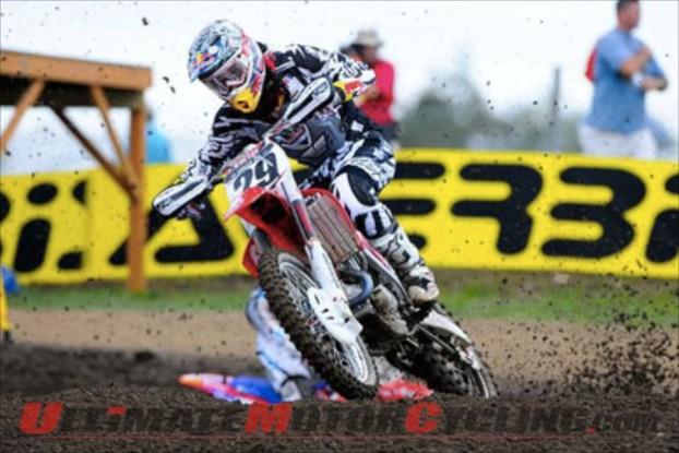 2010-ama-motocross-unadilla-results 3