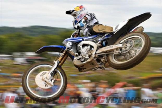 2010-ama-motocross-unadilla-results 4