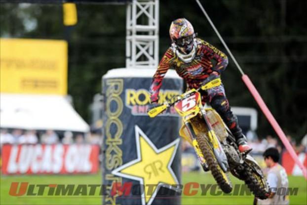 2010-ama-motocross-unadilla-results 5