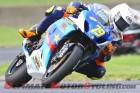 2010-ama-superbike-blake-young-at-njmp 1