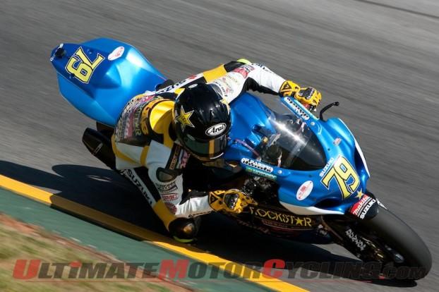 2010-ama-superbike-blake-young-at-njmp 2