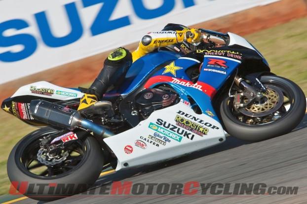 2010-ama-superbike-blake-young-at-njmp 3