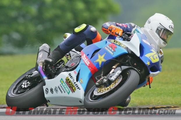 2010-ama-superbike-blake-young-at-njmp 4