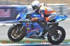 2010-ama-superbike-blake-young-at-njmp 5