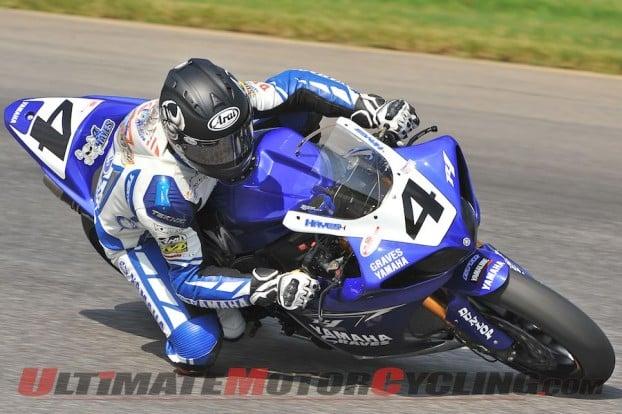 2010-ama-superbike-race-2-results-vir 1