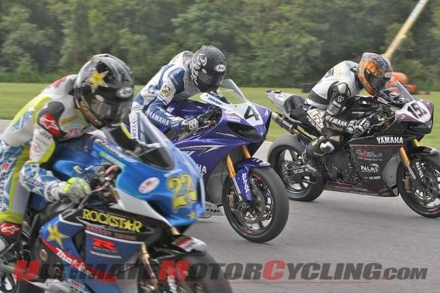 2010-ama-superbike-race-2-results-vir 2