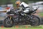 2010-ama-superbike-race-2-results-vir 3