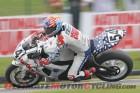 2010-ama-superbike-race-2-results-vir 4