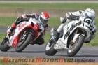 2010-ama-superbike-race-2-results-vir 5