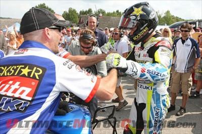 2010-ama-superbike-virginia-vir-results-race-1 (1)