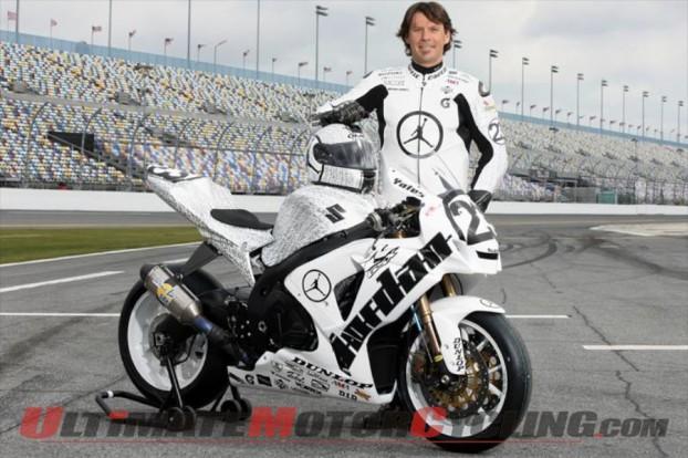 2010-ama-superbike-yates-return-at-vir 1