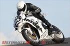 2010-ama-superbike-yates-return-at-vir 2