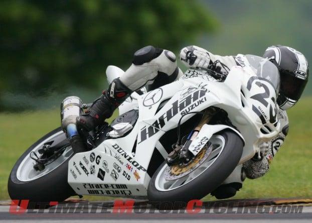 2010-ama-superbike-yates-return-at-vir 3
