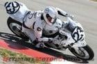 2010-ama-superbike-yates-return-at-vir 4