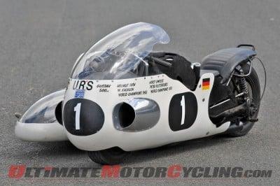 2010-bonhams-helmut-fath-sidecar-for-sale
