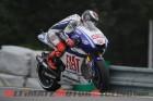2010-brno-motogp-jorge-lorenzo-rules-again 1