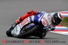 2010-brno-motogp-jorge-lorenzo-rules-again 2