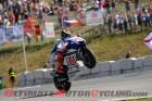 2010-brno-motogp-jorge-lorenzo-rules-again 3
