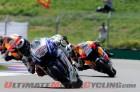 2010-brno-motogp-jorge-lorenzo-rules-again 4