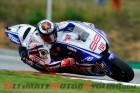 2010-brno-motogp-jorge-lorenzo-rules-again 5