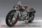 2010-de-giusti-moto-guzzi-concept-bikes 1