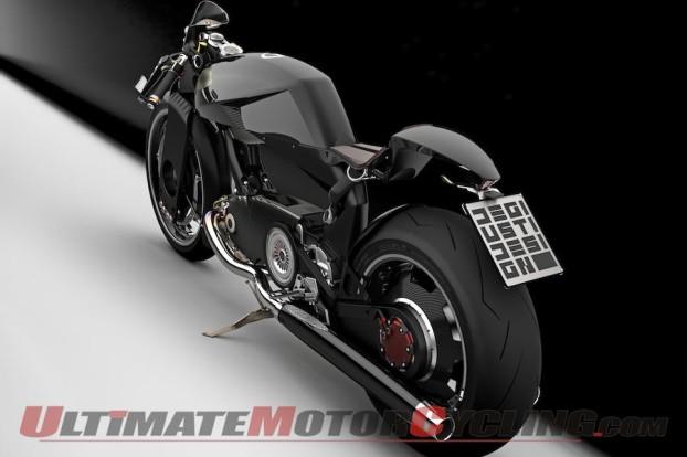 2010-de-giusti-moto-guzzi-concept-bikes 2