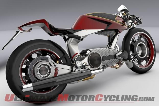 2010-de-giusti-moto-guzzi-concept-bikes 3