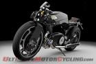 2010-de-giusti-moto-guzzi-concept-bikes 4