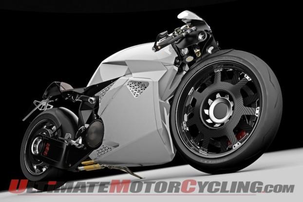 2010-de-giusti-moto-guzzi-concept-bikes 5