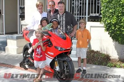2010-ducati-desmo-d16rr-raffle-winner (1)