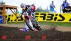 2010-dungey-schools-stewart-at-unadilla-motocross 2