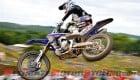 2010-dungey-schools-stewart-at-unadilla-motocross 4