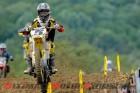 2010-fim-motocross-of-nations-ama-team-usa 2