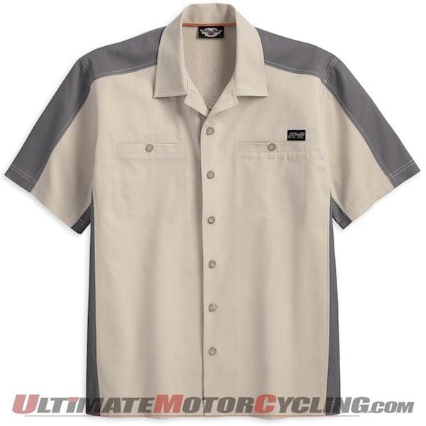 2010-harley-davidson-new-performance-sportswear 2