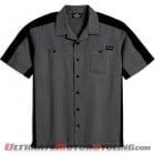 2010-harley-davidson-new-performance-sportswear 4