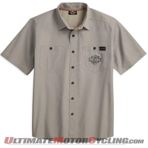 2010-harley-davidson-new-performance-sportswear 5