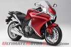 2010-honda-motorcycle-india-gets-vfr1200f 1