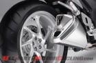 2010-honda-motorcycle-india-gets-vfr1200f 2