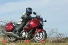2010-honda-nt700v-touring-bike-review 2
