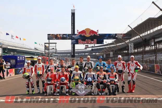 2010-indianapolis-motogp-event-schedule 1