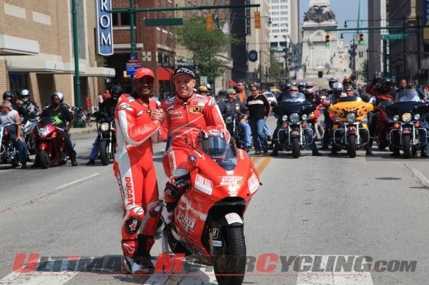 2010-indianapolis-motogp-event-schedule 2