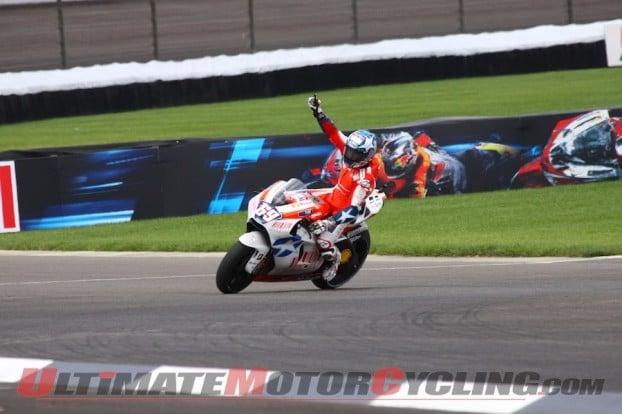 2010-indianapolis-motogp-event-schedule 3