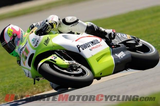 2010-indy-motogp-bridgestone-tire-debrief 1
