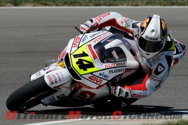 2010-indy-motogp-bridgestone-tire-debrief 2